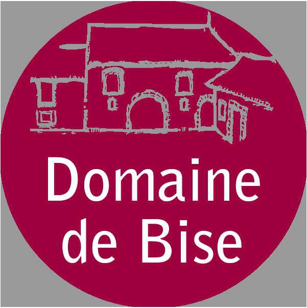 Domaine de Bise